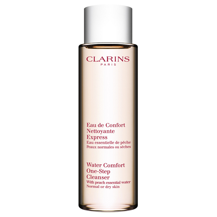 Image of Clarins Demakijaż Tonik 200.0 ml