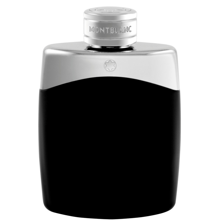 Mont Blanc Legend Men Woda toaletowa 100.0 ml