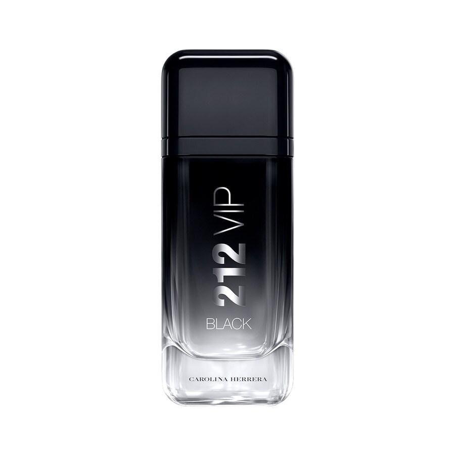 Carolina Herrera 212 VIP Men Woda perfumowana 100.0 ml