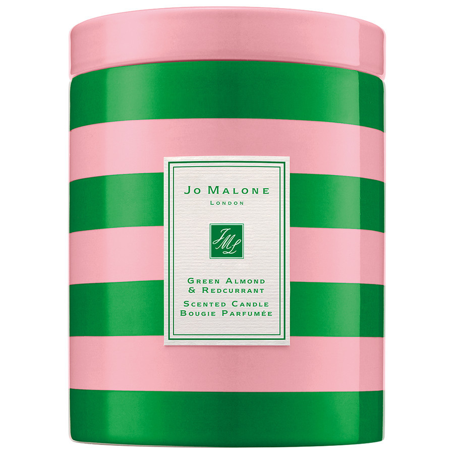 Jo Malone London Home Candles Świeca 420.0 g