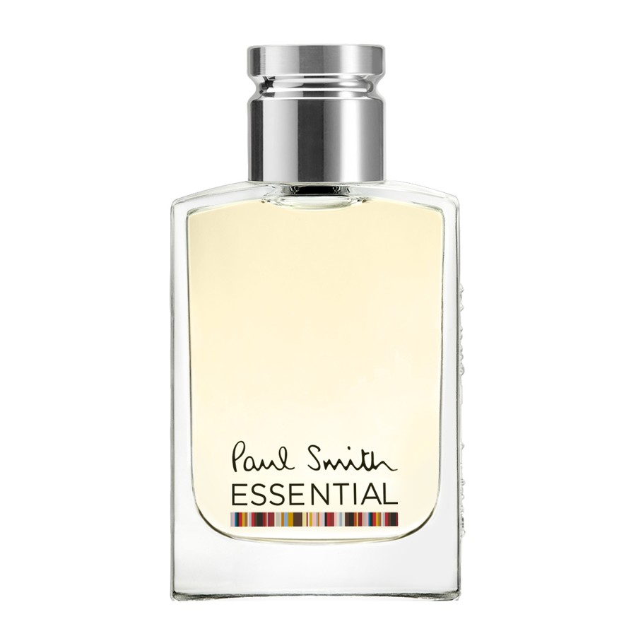 Image of Paul Smith Paul Smith Woda toaletowa 50.0 ml