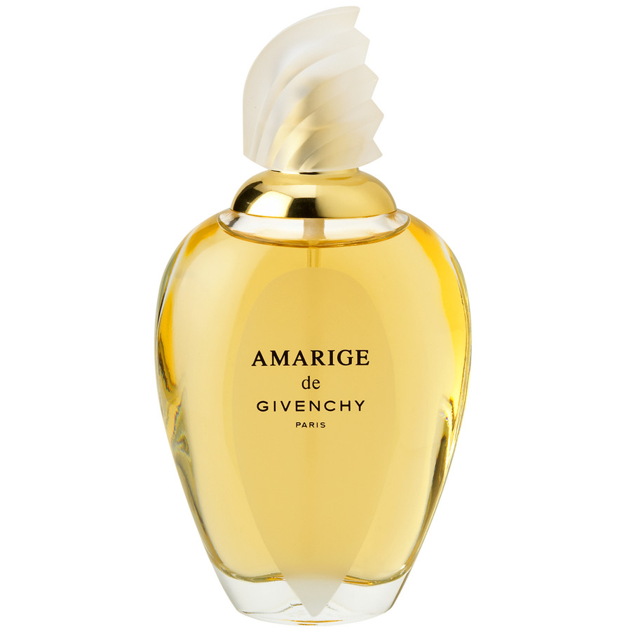 Image of Givenchy Amarige Woda toaletowa 50.0 ml