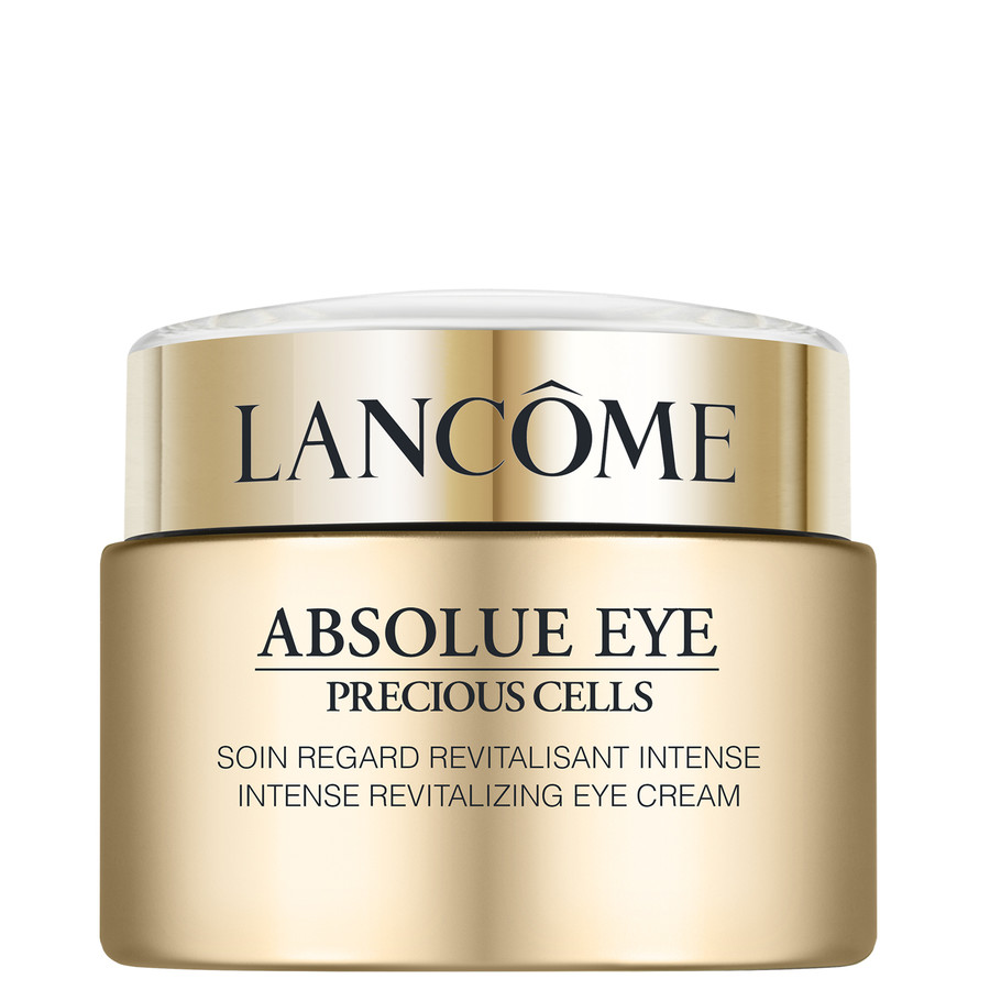 Image of Lancôme Absolue Krem pod oczy 20.0 ml