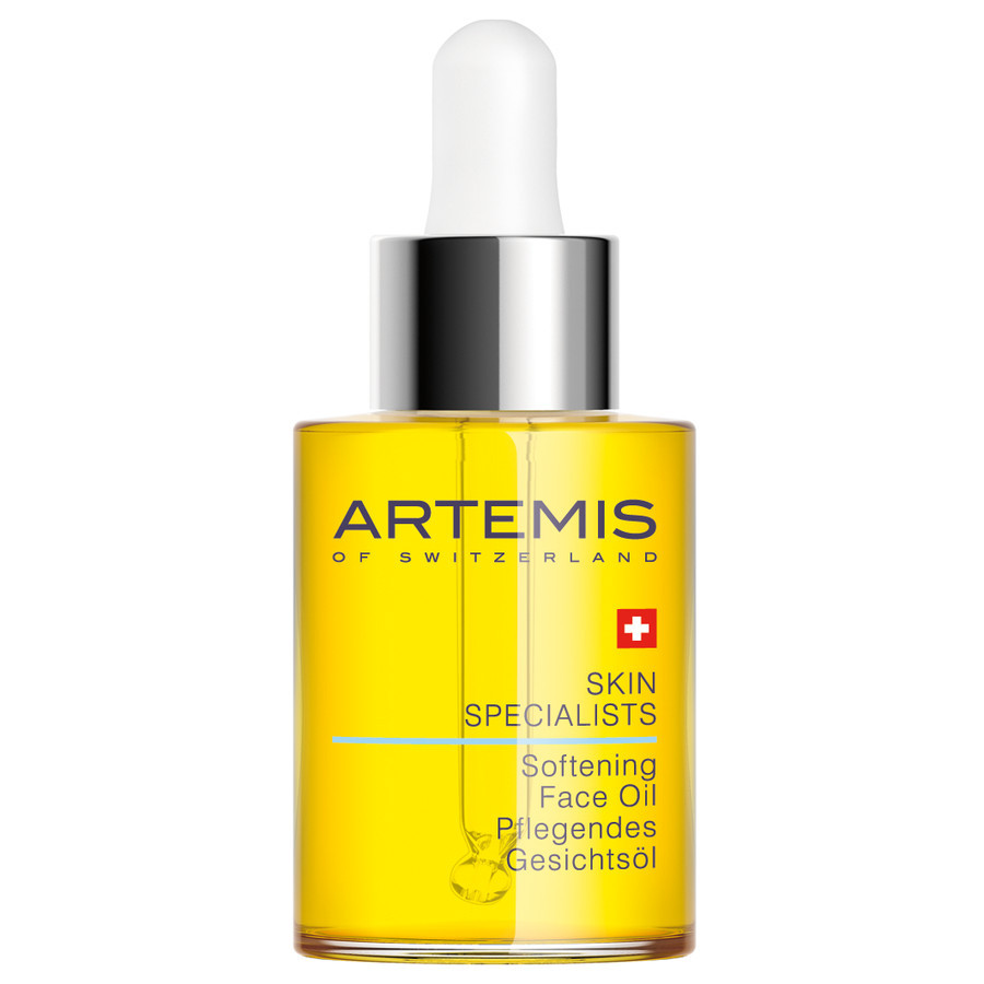 Image of Artemis Skin Specialists Olejek do twarzy 30.0 ml