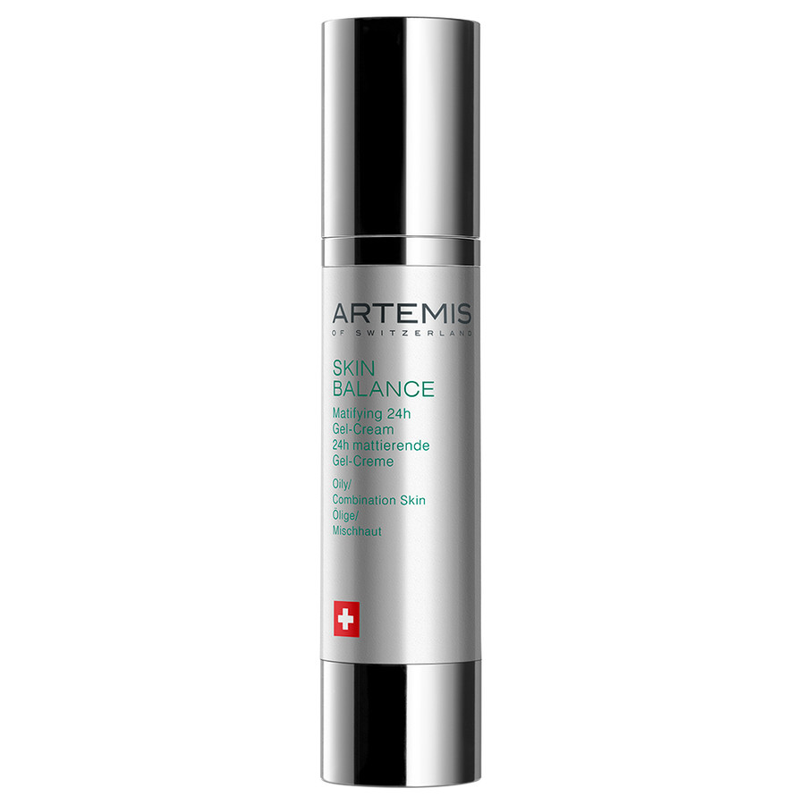 Image of Artemis Skin Balance Krem do twarzy 50.0 ml