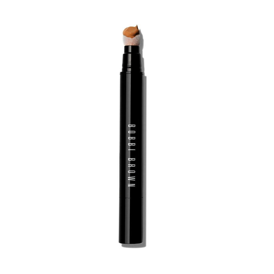 Image of Bobbi Brown Retouching Face Pencil/Retouching Face Wand Light Korektor 3.1 g
