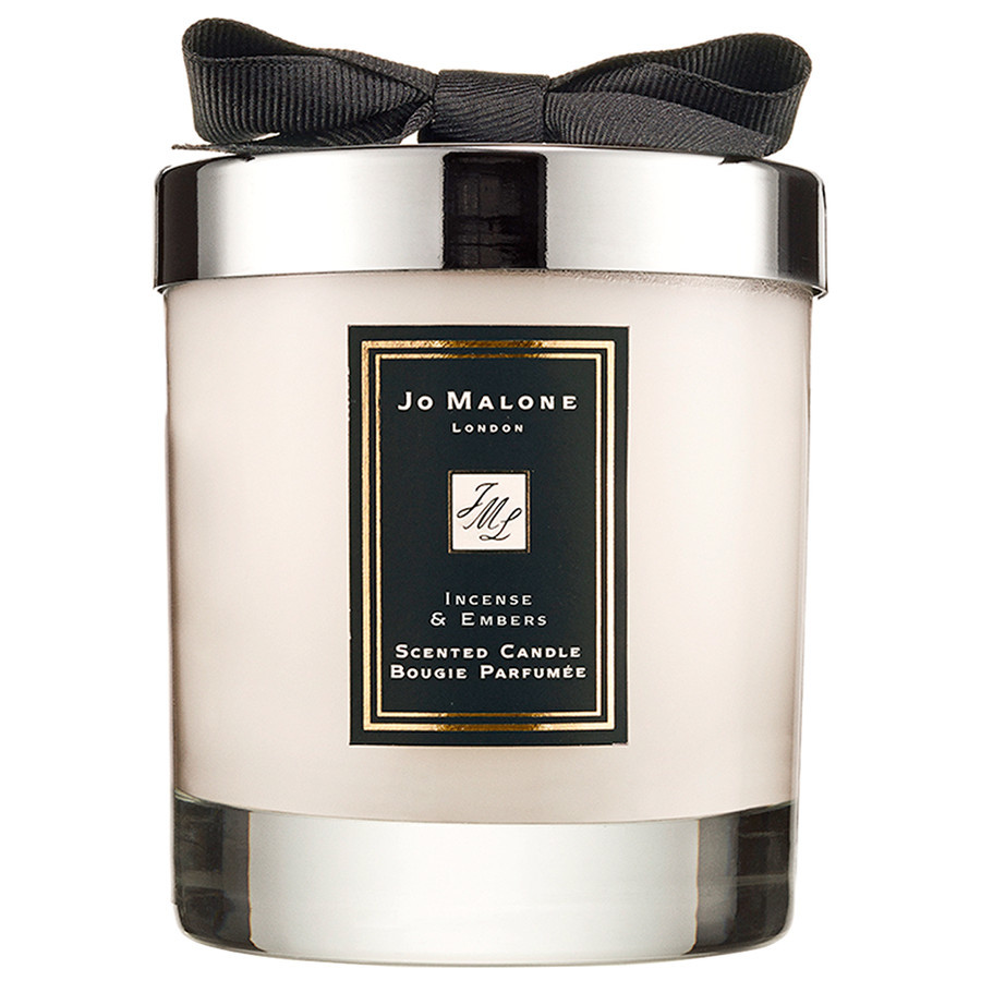 Jo Malone London Home Candles Świeca 200.0 g