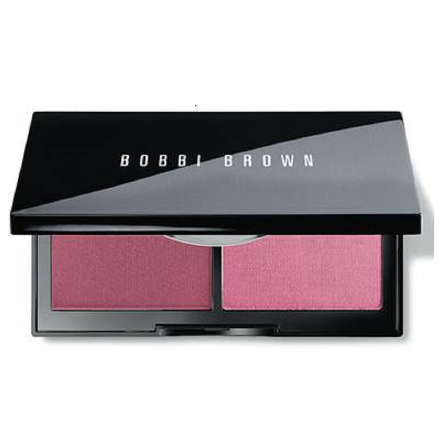 Image of Bobbi Brown Malibu Nudes Collection_(HOLD) Plum French Pink Róż 8.5 g