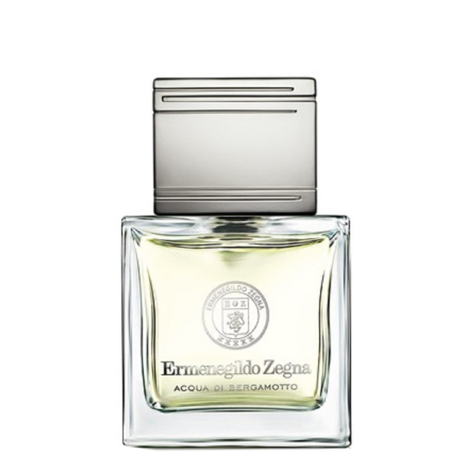 Image of Ermenegildo Zegna Acqua di Bergamotto Woda toaletowa 30.0 ml