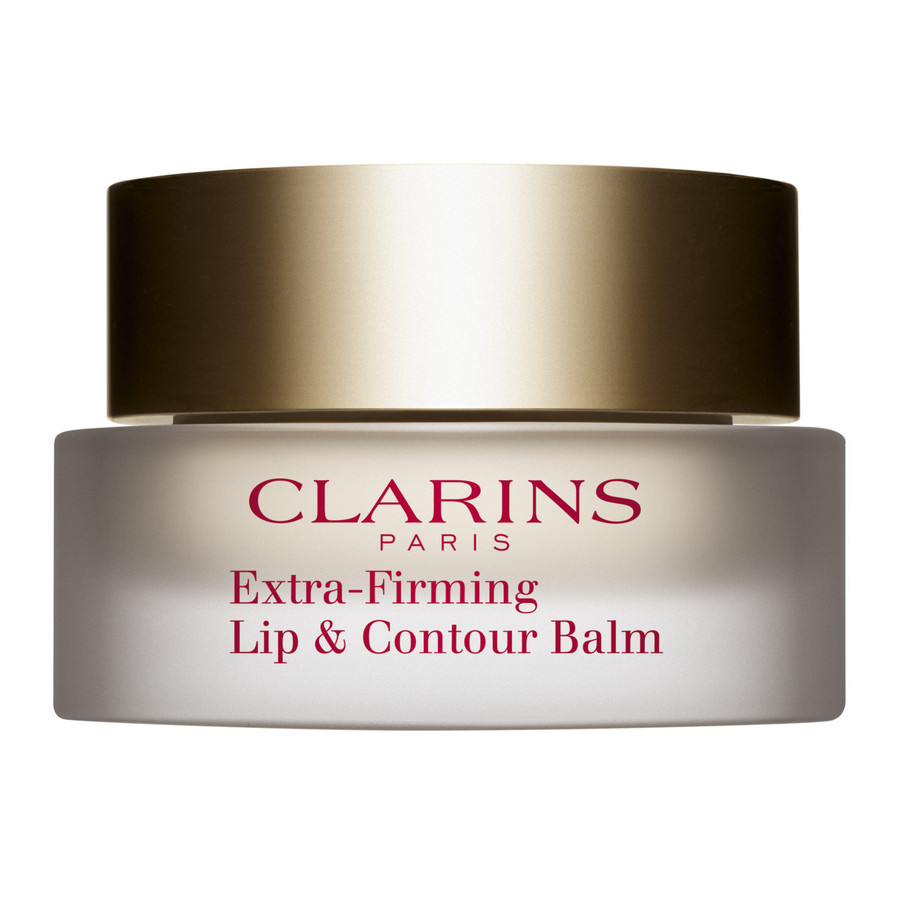 Image of Clarins Extra-Firming 40+ Balsam do ust 15.0 ml