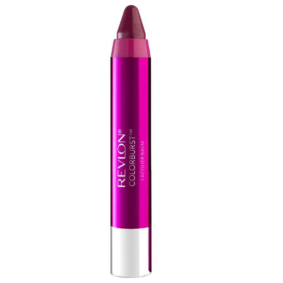 Image of Revlon Pomadki 115 - Whimsical Pomadka 1.0 st