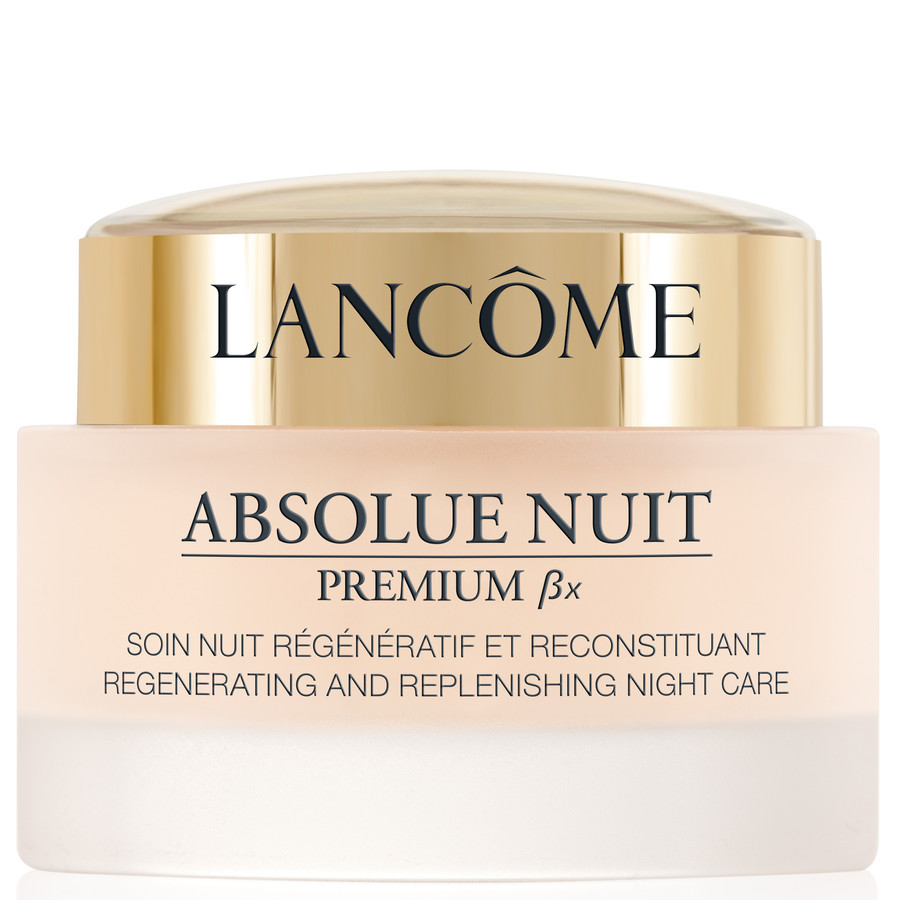 Image of Lancôme Absolue Krem do twarzy 75.0 ml