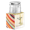 Paul Smith Extreme Woda toaletowa 30.0 ml