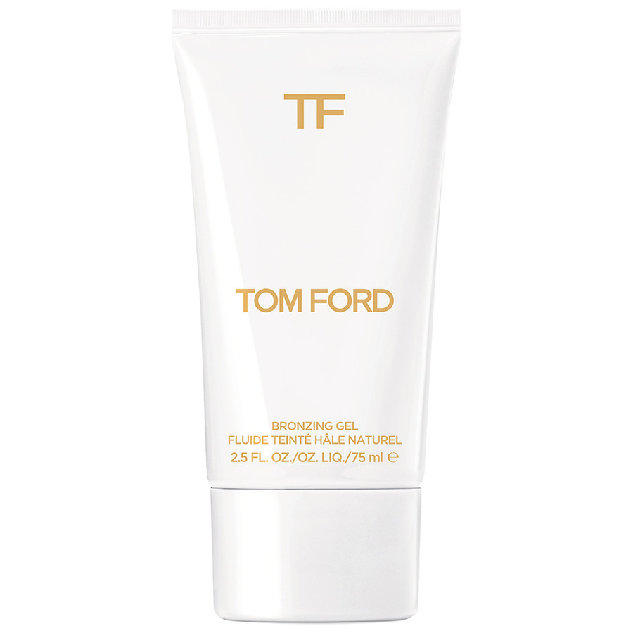 Image of Tom Ford Orchid de Solei_(HOLD) Bronzer 75.0 ml