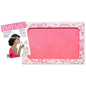 The Balm Twarz bright pink Róż 6.5 g