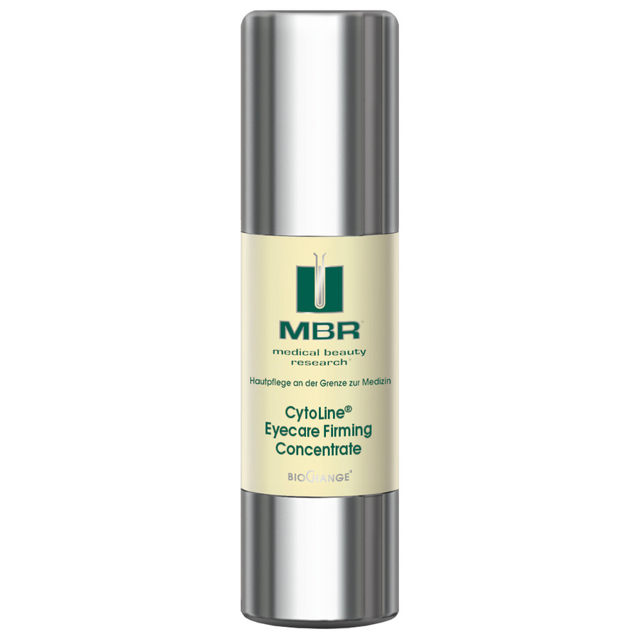 MBR Medical Beauty Research Biochange-Cytoline Serum pod oczy 15.0 ml