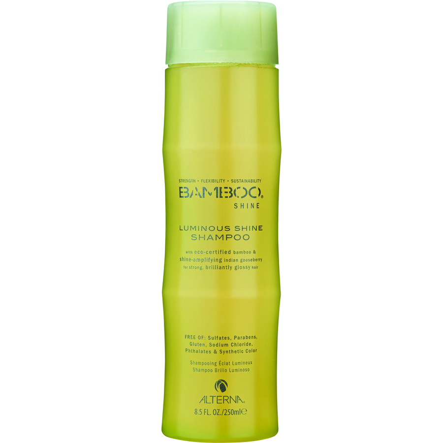 Image of Alterna Shine Szampon 250.0 ml