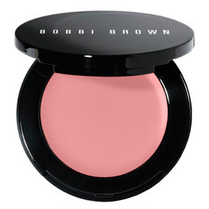 Image of Bobbi Brown Policzki Powder Pink Róż 3.7 st