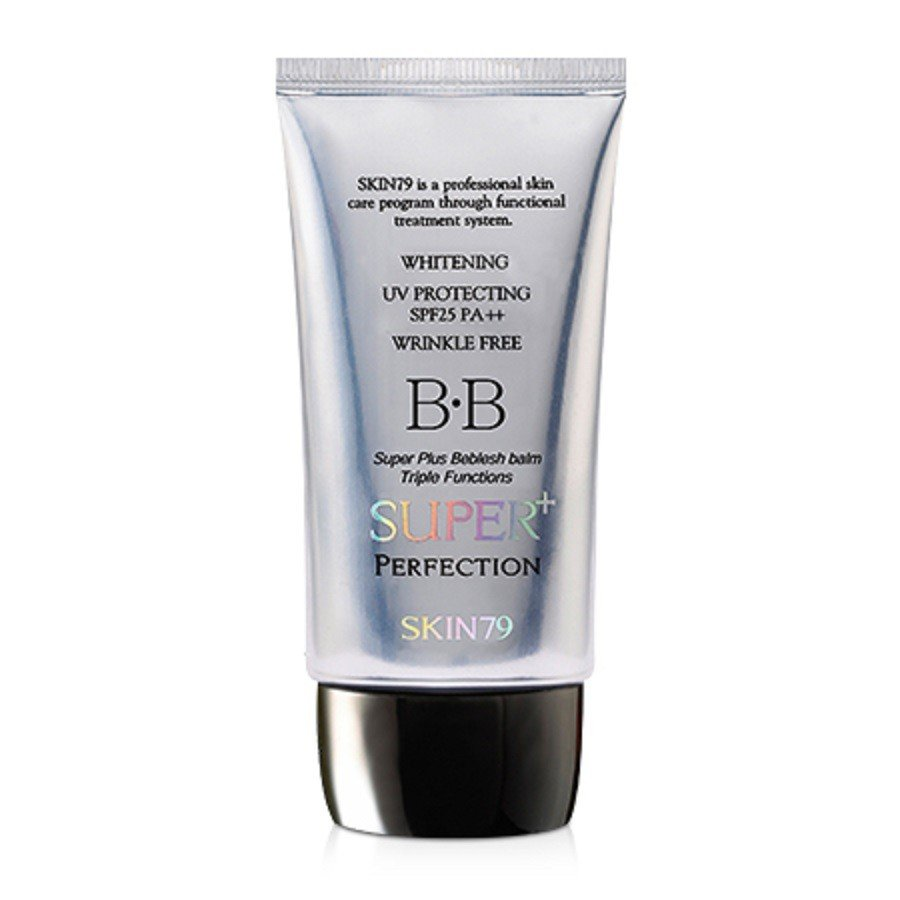 Image of Skin79 Twarz BB Cream 43.5 g