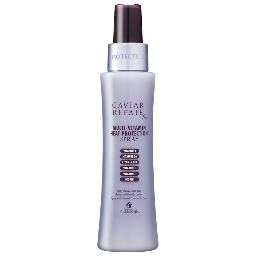 Alterna Repair Spray do włosów 125.0 ml