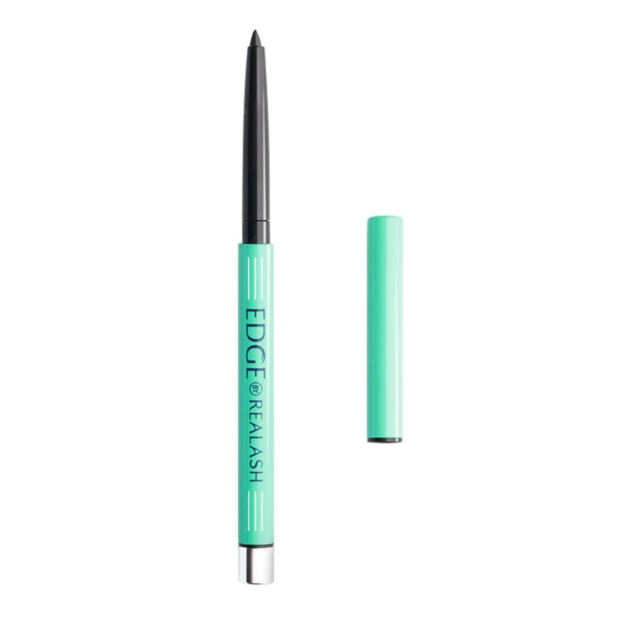 Image of Orphica Oczy Black Eye-liner 0.2 g