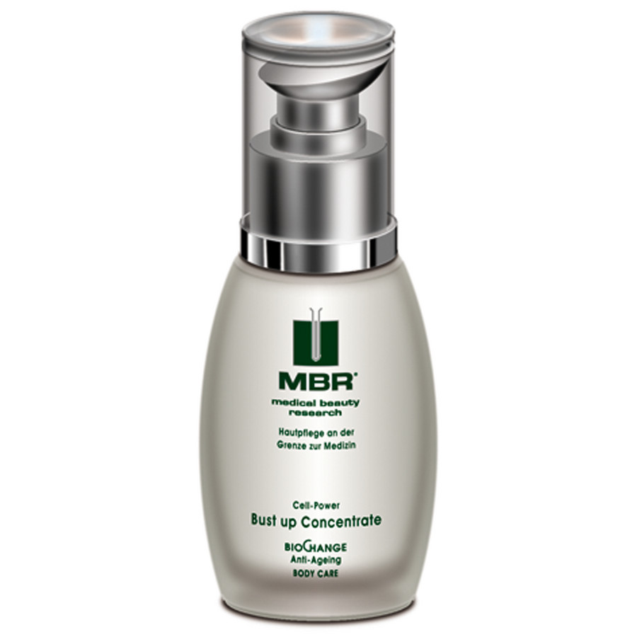 MBR Medical Beauty Research Biochange Koncentrat pielęgnacyjny 50.0 ml