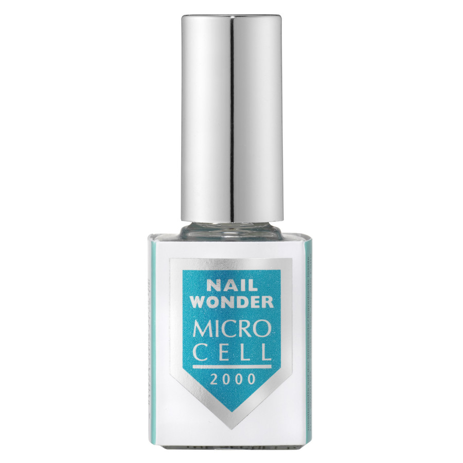 Image of MicroCell Microcell 2000 Nail Repair Lakier nawierzchniowy 12.0 ml