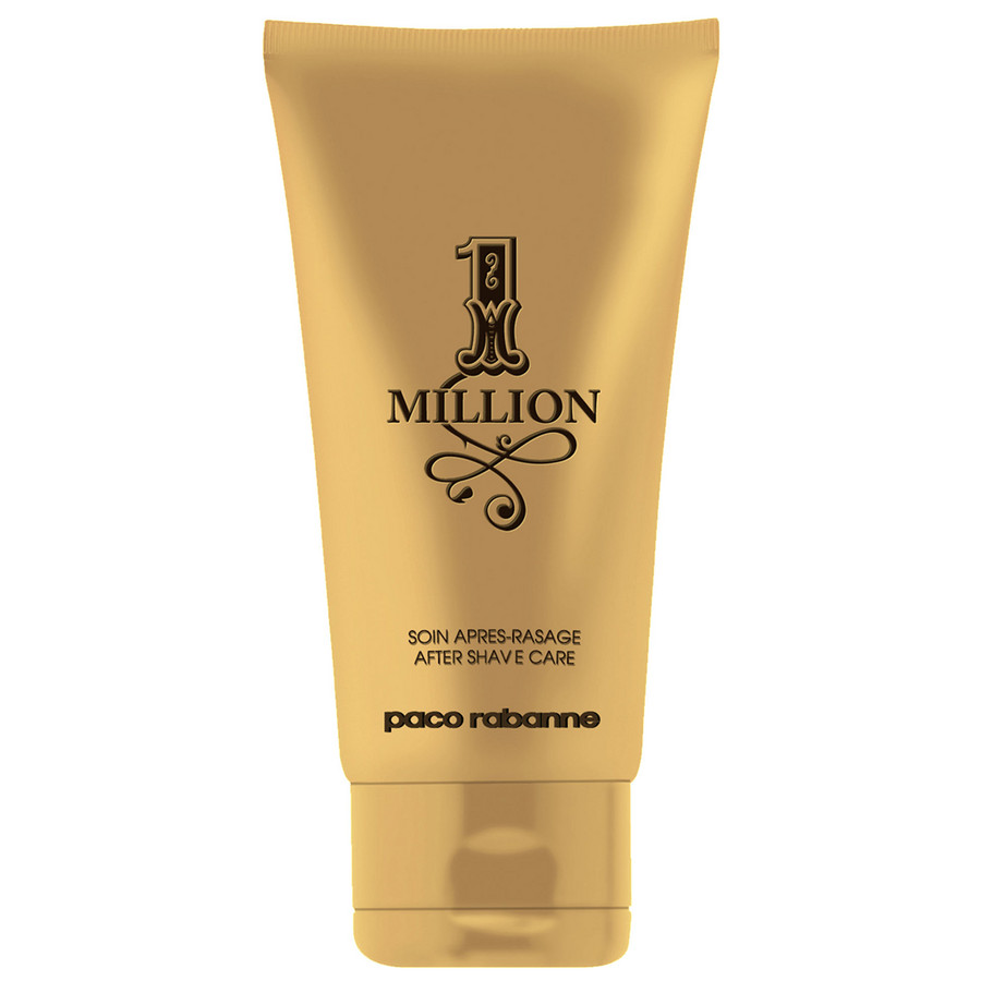 Image of Paco Rabanne 1 Million Lotion po goleniu 100.0 ml