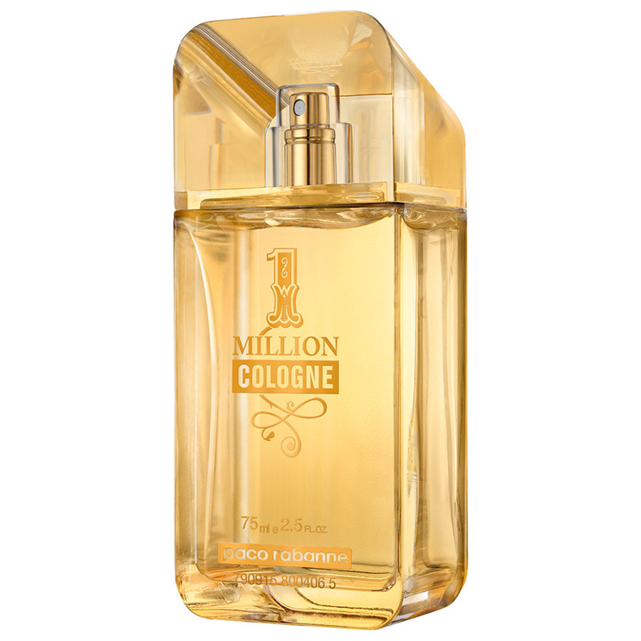 Image of Paco Rabanne 1 Million Woda toaletowa 75.0 ml