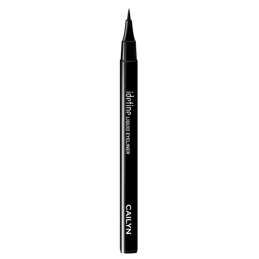 Cailyn Oczy Eye-liner 0.45 ml