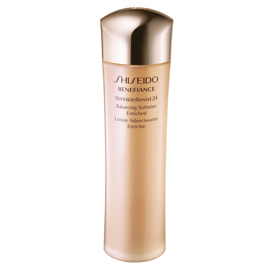 Image of Shiseido Benefiance WrinkleResist24 Lotion do twarzy 150.0 ml