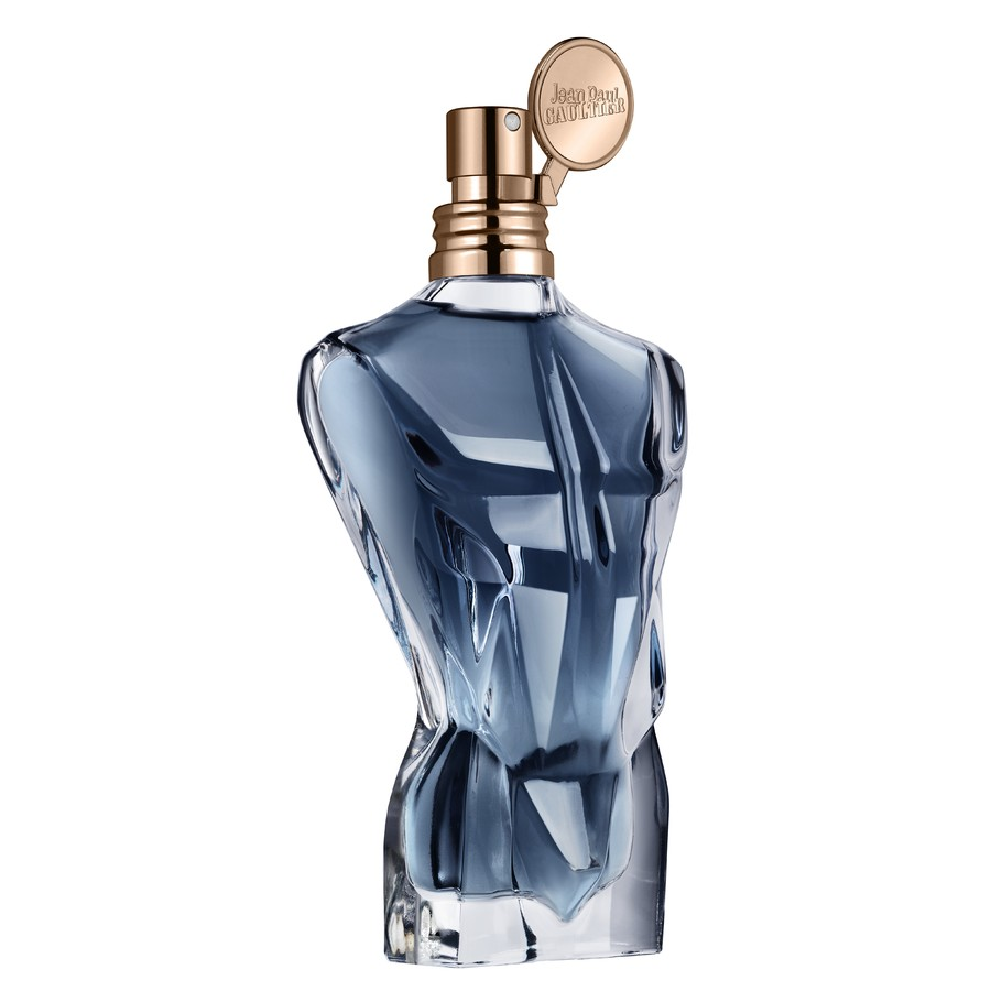 Image of Jean Paul Gaultier Le Male Woda perfumowana 75.0 ml