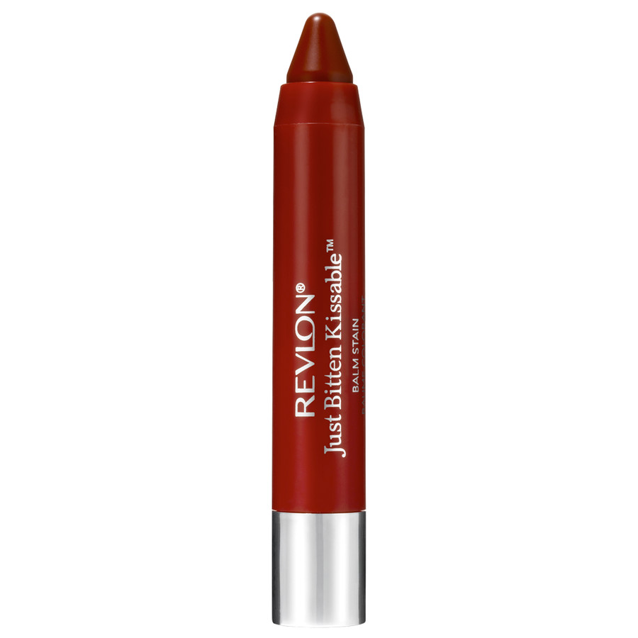Image of Revlon Colorburst 045 - Romantic Pomadka 2.7 g