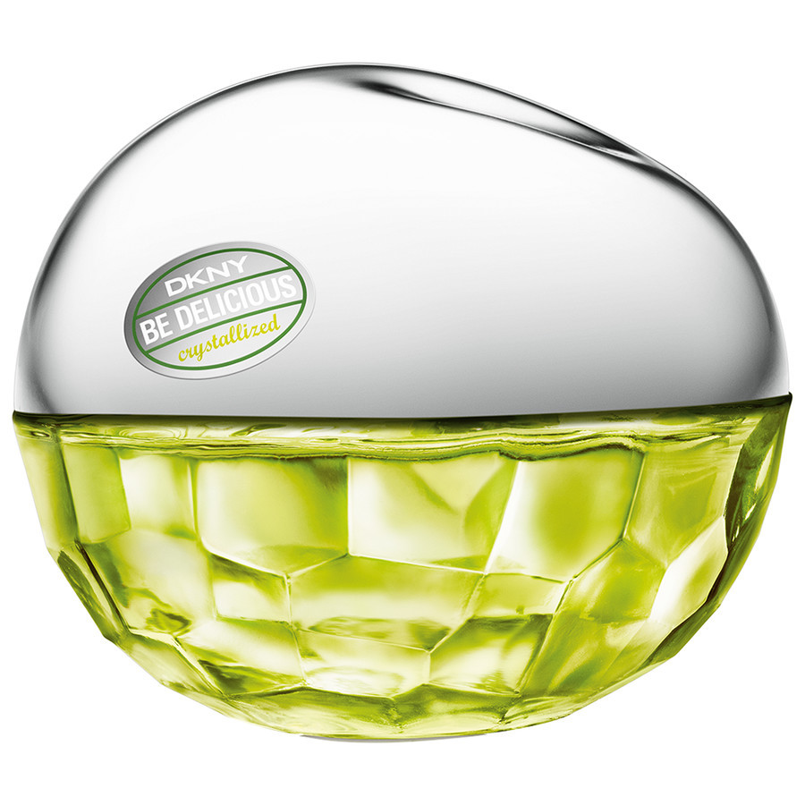 Image of DKNY Be Delicious Woda perfumowana 50.0 ml