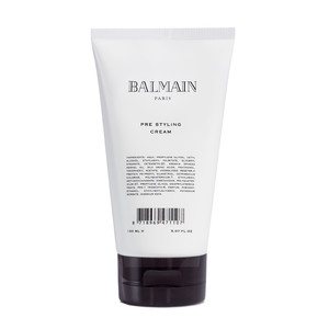 Image of Balmain Hair Kremy i woski Krem do włosów 150.0 ml