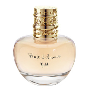 Emanuel Ungaro Fruit d'Amour Woda toaletowa 50.0 ml