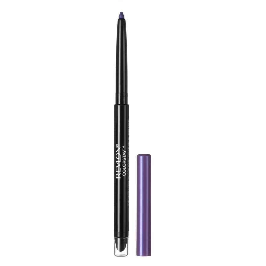 Revlon Kredki do oczu Amethyst Kredka do oczu 1.0 st