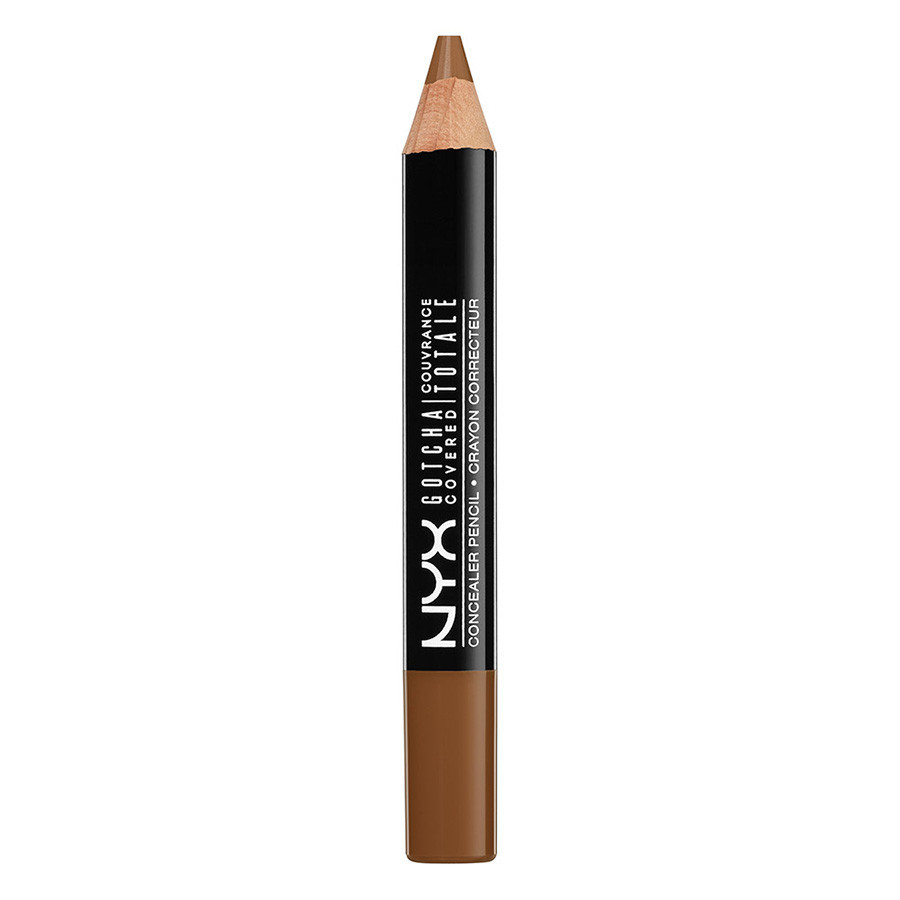 Image of NYX Professional Make Up Korektory Capuccino Korektor 6.0 g