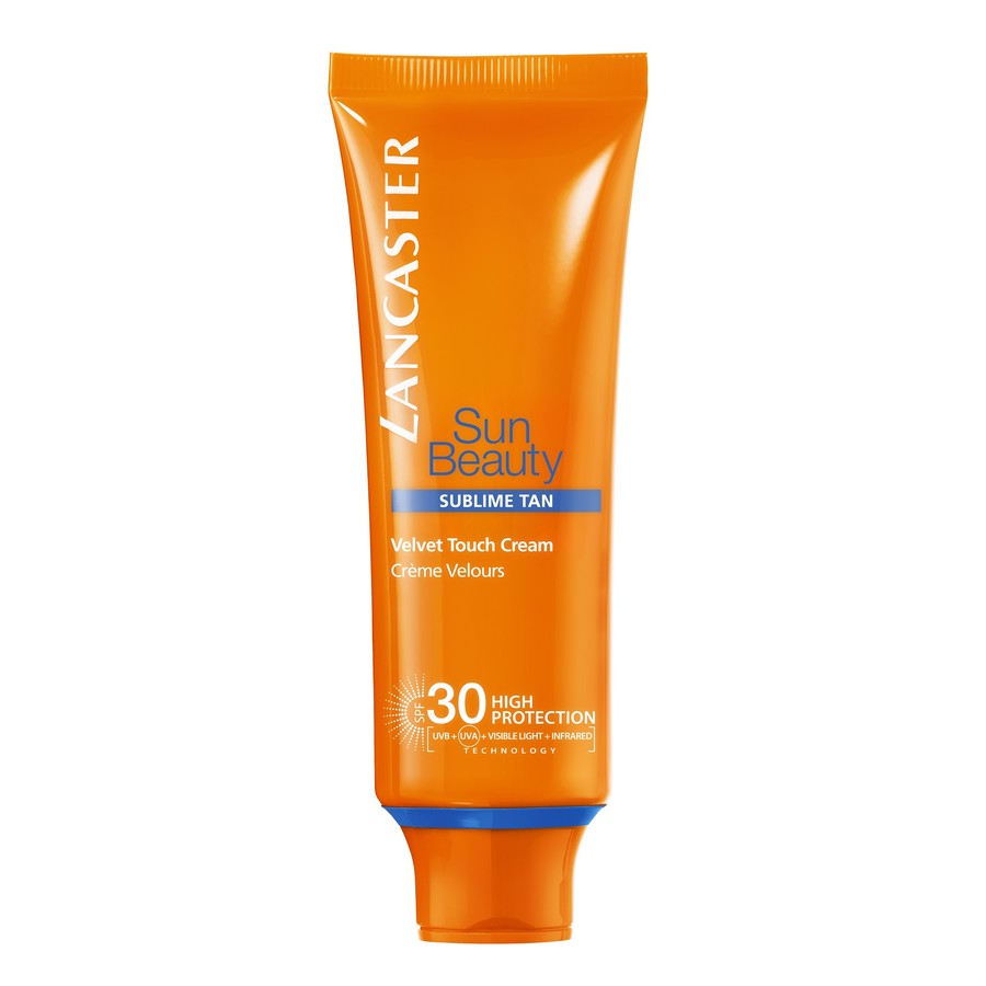 Image of Lancaster Sun Care SPF 30 Krem do opalania 50.0 ml