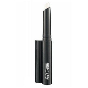 Image of MAC Usta Balsam do ust 1.5 g