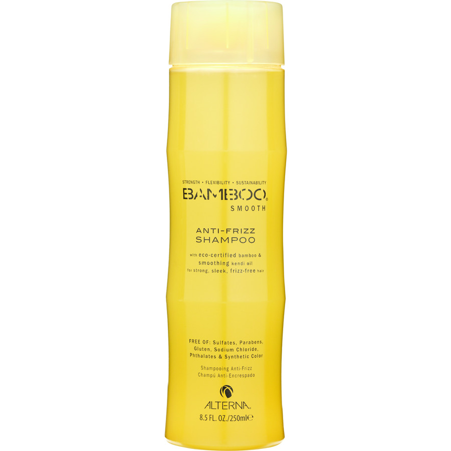 Alterna Smooth Szampon 250.0 ml