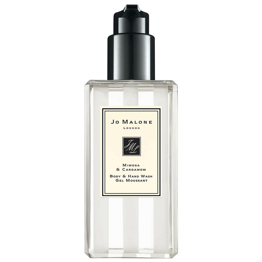 Image of Jo Malone London Body & Hand Wash Mydło do twarzy 250.0 ml