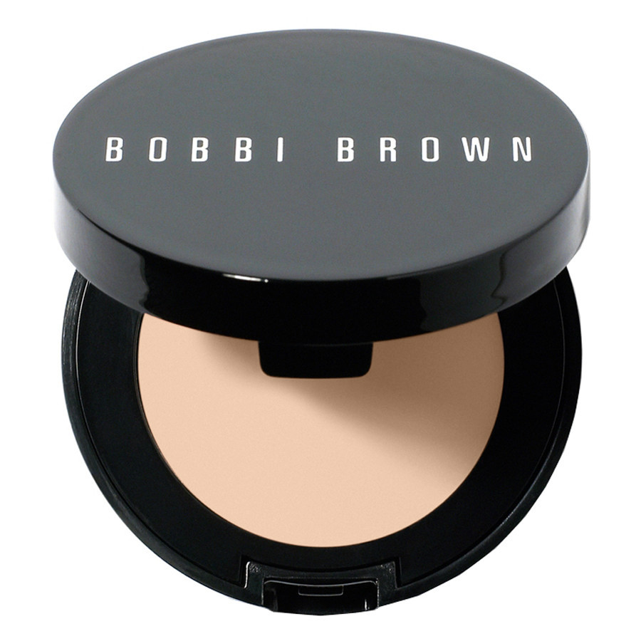 Image of Bobbi Brown Korektory Nr. 11 Peach Korektor 1.4 g