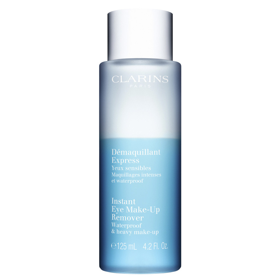 Image of Clarins Demakijaż Olejek do demakijażu 125.0 ml