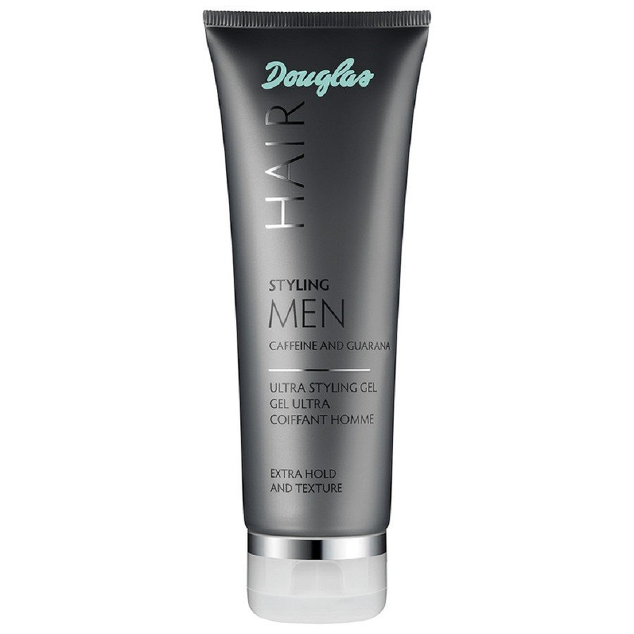 Image of Douglas Collection Men Żel do włosów 125.0 ml