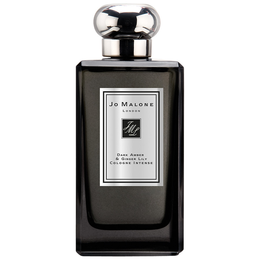 Jo Malone London Colognes Intense Woda perfumowana 100.0 ml