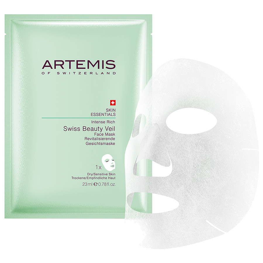 Image of Artemis Skin Essentials Maseczka 1.0 st