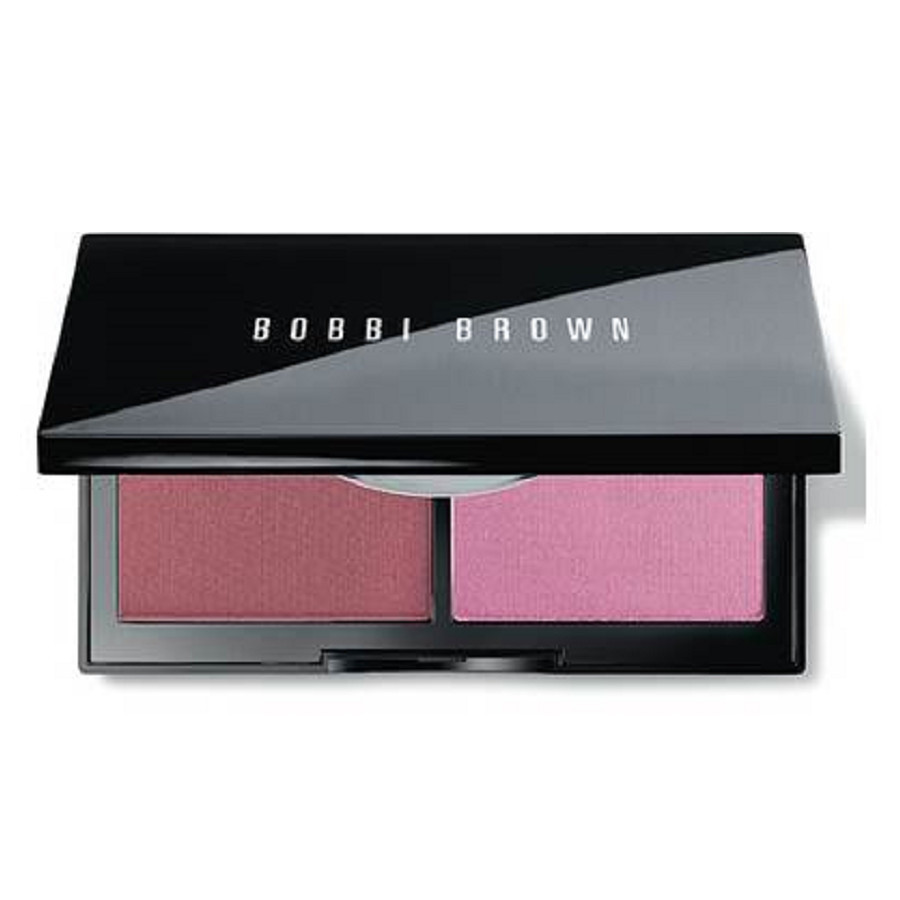 Image of Bobbi Brown Malibu Nudes Collection_(HOLD) Sand Pale Pink Róż 8.5 g