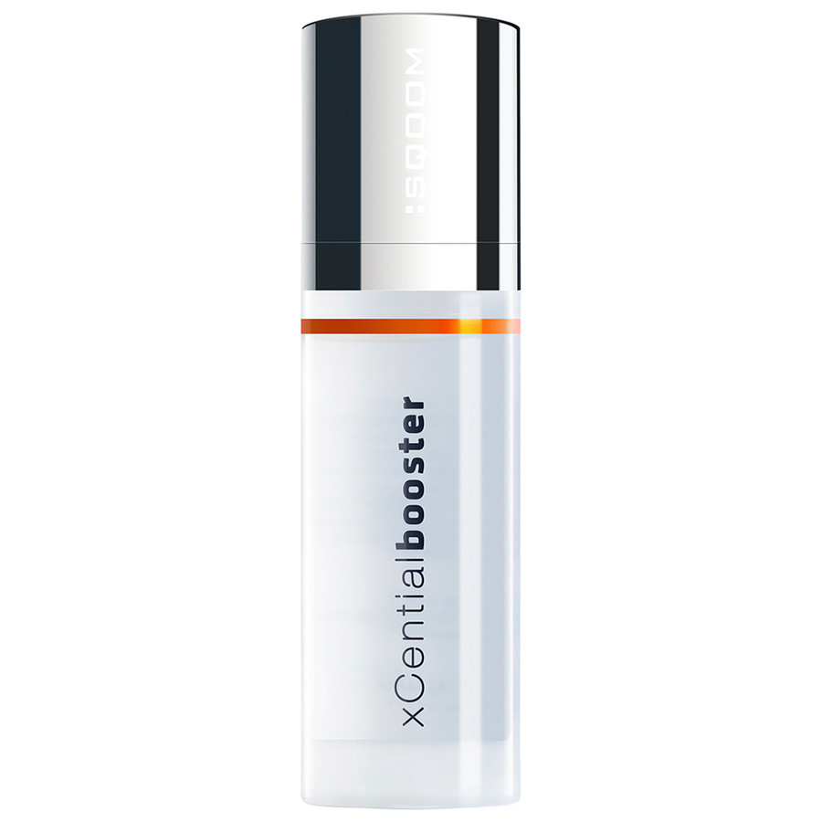Image of Sqoom Pielęgnacja Serum 30.0 ml