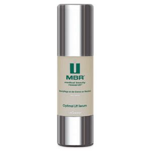 MBR Medical Beauty Research Biochange Serum 30.0 ml